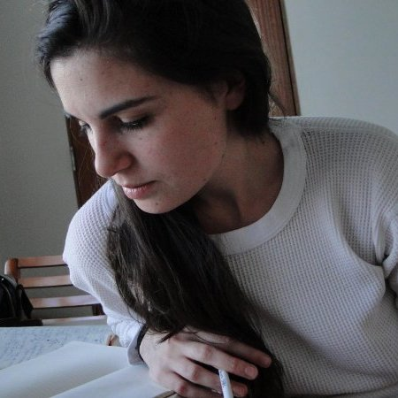 Columbia university mfa creative writing
