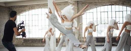 Summer Dance Camps For Teens Socapaorg