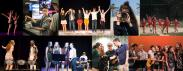Performing Arts Camps for Teens