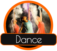 Teen Dance Summer Camps