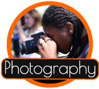 Teen Photography Summer Camps
