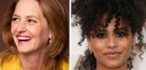 SOCAPA Veteran Faculty Team Up On New Feature with Oscar-Winner Melissa Leo & Zazie Beetz!